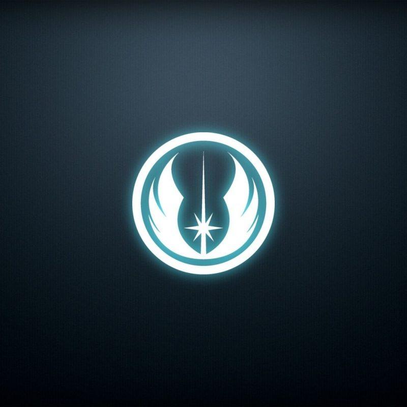 10 Most Popular Star Wars Jedi Wallpaper 1920X1080 FULL HD 1920×1080 For PC Background 2021 free download jedi order wallpaper 67 images 1 800x800