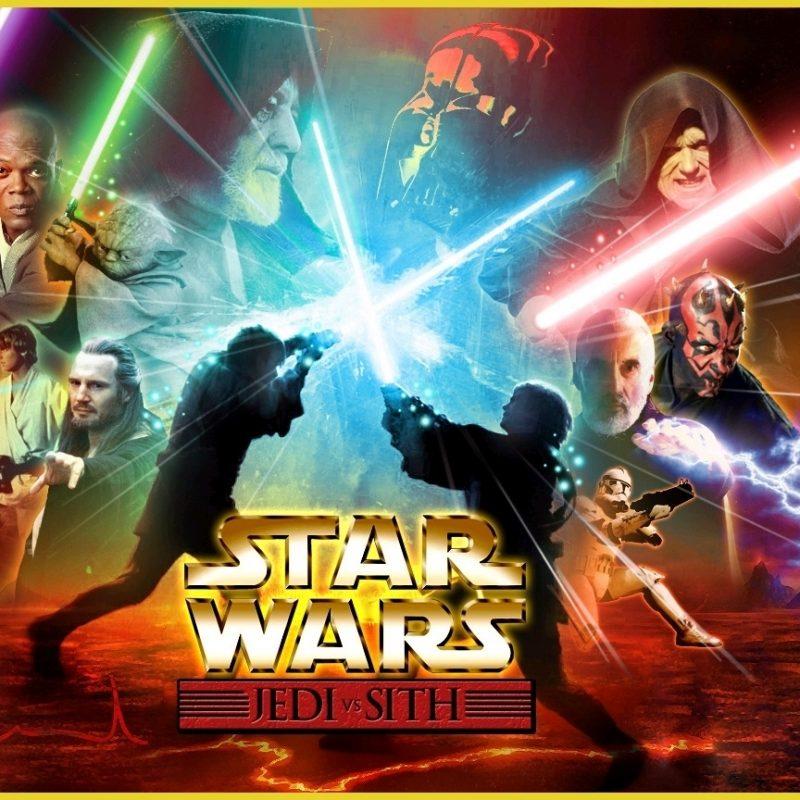10 New Star Wars Jedi Vs Sith Wallpaper FULL HD 1080p For PC Desktop 2018 free download jedi vs sith images jedi vs sith hd wallpaper and background photos 800x800