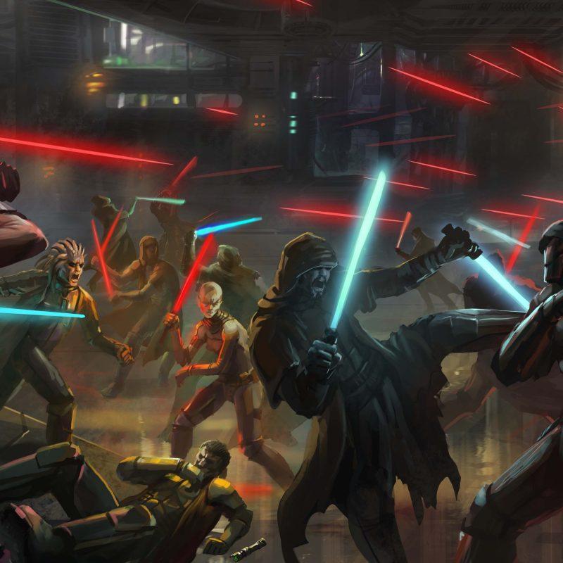 10 New Star Wars Jedi Vs Sith Wallpaper FULL HD 1080p For PC Desktop 2018 free download jedi vs sith star wars the old republic pinterest sith star 800x800