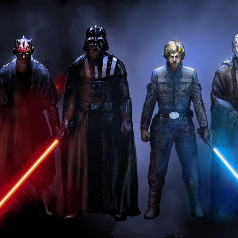 10 New Star Wars Jedi Vs Sith Wallpaper FULL HD 1080p For PC Desktop 2018 free download jedi vs sith wallpaper 4000x1200 id22786 wallpapervortex 800x800
