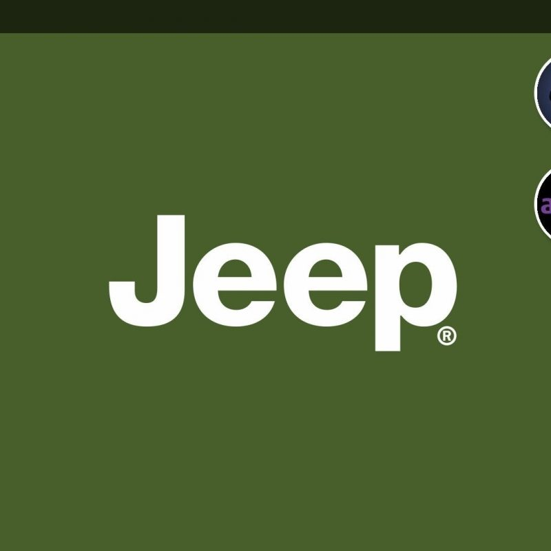 10 Top Jeep Logo Wallpaper 1920X1080 FULL HD 1080p For PC Desktop 2018 free download jeep logo wallpaper 61 images 1 800x800
