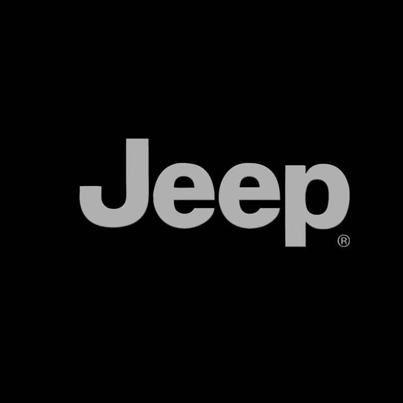 10 Top Jeep Logo Wallpaper 1920X1080 FULL HD 1080p For PC Desktop 2018 free download jeep logo wallpaper 61 images 800x800