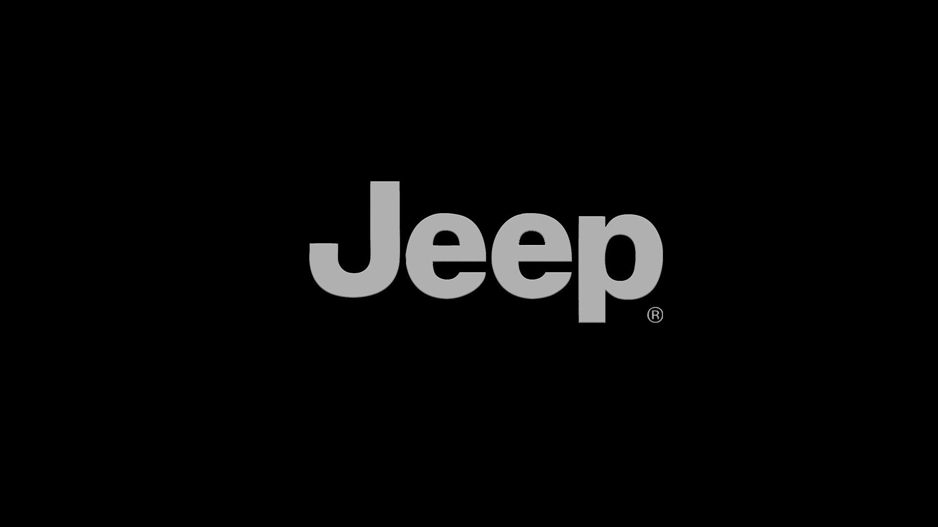 jeep logo wallpaper (61+ images)