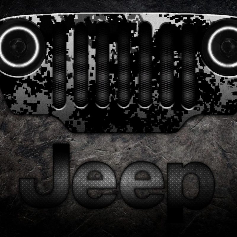 10 Top Jeep Logo Wallpaper 1920X1080 FULL HD 1080p For PC Desktop 2018 free download jeep logo wallpapers hd carfoy desktop background 800x800