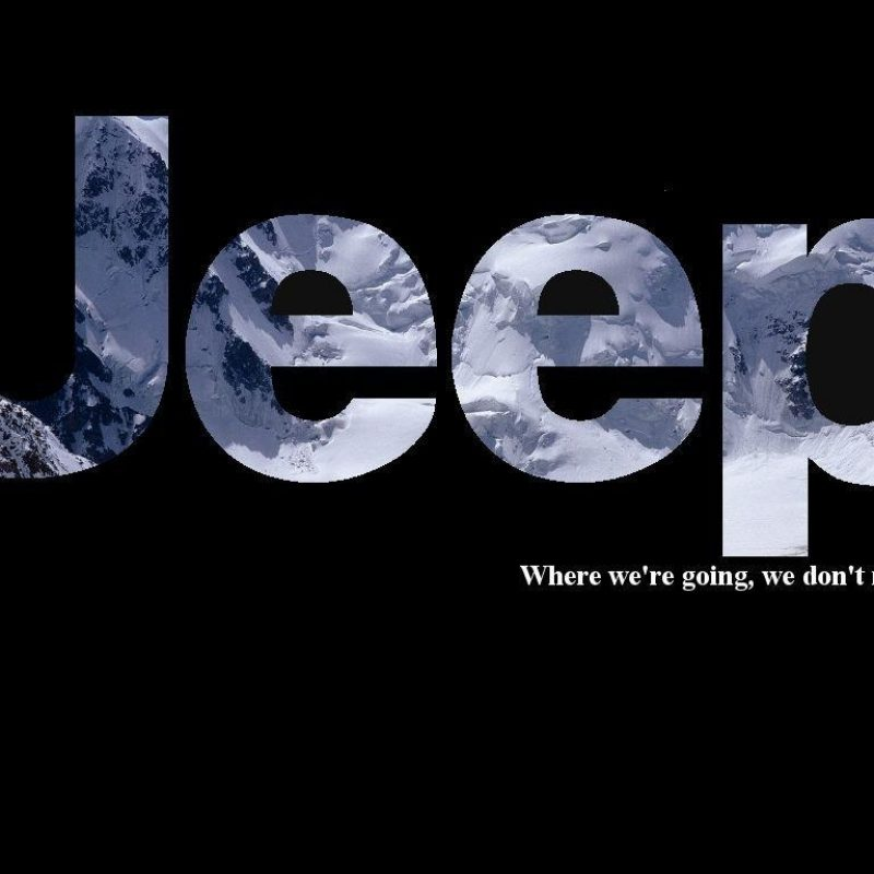 10 Top Jeep Logo Wallpaper 1920X1080 FULL HD 1080p For PC Desktop 2020 free download jeep logo wallpapers wallpaper cave 800x800