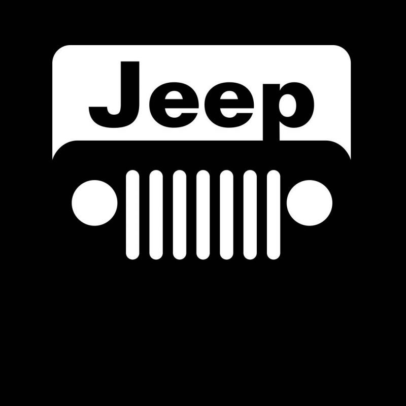 10 Top Jeep Logo Wallpaper 1920X1080 FULL HD 1080p For PC Desktop 2018 free download jeep logo wallpapers wallpaper wiki 800x800