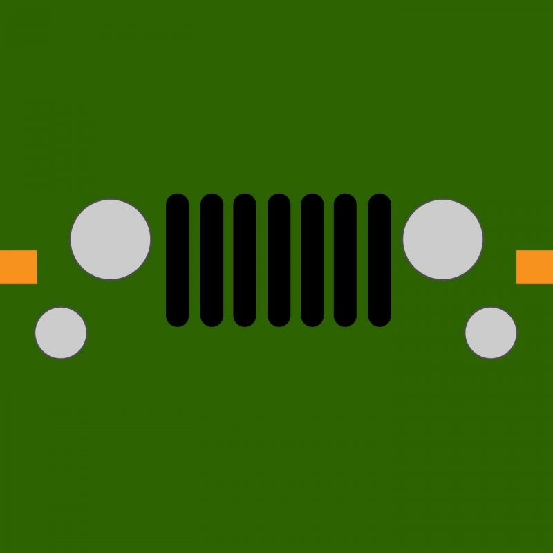 10 Top Jeep Logo Wallpaper 1920X1080 FULL HD 1080p For PC Desktop 2020 free download jeep vector art e29da4 4k hd desktop wallpaper for 4k ultra hd tv e280a2 dual 800x800