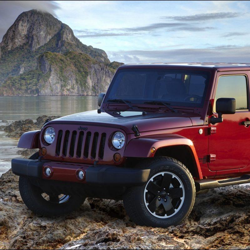 10 Best Jeep Wrangler Wallpaper Hd FULL HD 1080p For PC Background 2018 free download jeep wallpaper hd pixelstalk 800x800
