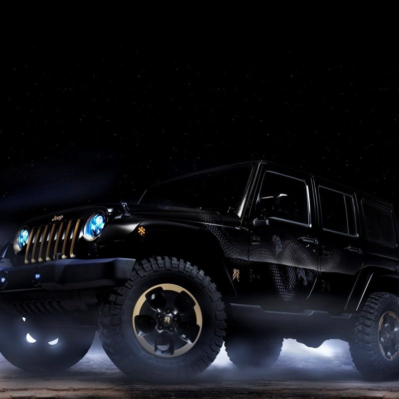 10 Best Jeep Wrangler Wallpaper Hd FULL HD 1080p For PC Background 2020 free download jeep wrangler dragon design full hd fond decran and arriere plan 800x800