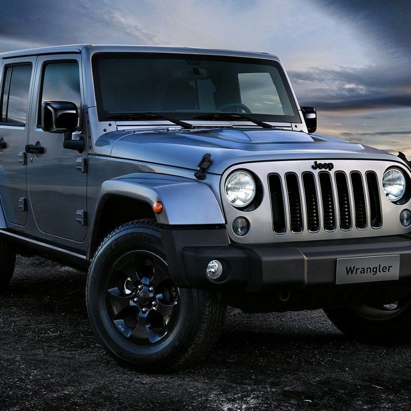 10 Best Jeep Wrangler Wallpaper Hd FULL HD 1080p For PC Background 2018 free download jeep wrangler unlimited black edition ii 4k ultra hd fond decran 800x800