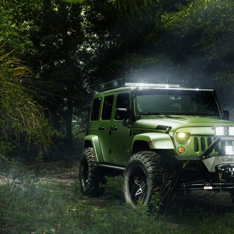10 Best Jeep Wrangler Wallpaper Hd FULL HD 1080p For PC Background 2018 free download jeep wrangler wallpaper hd car wallpapers 800x800