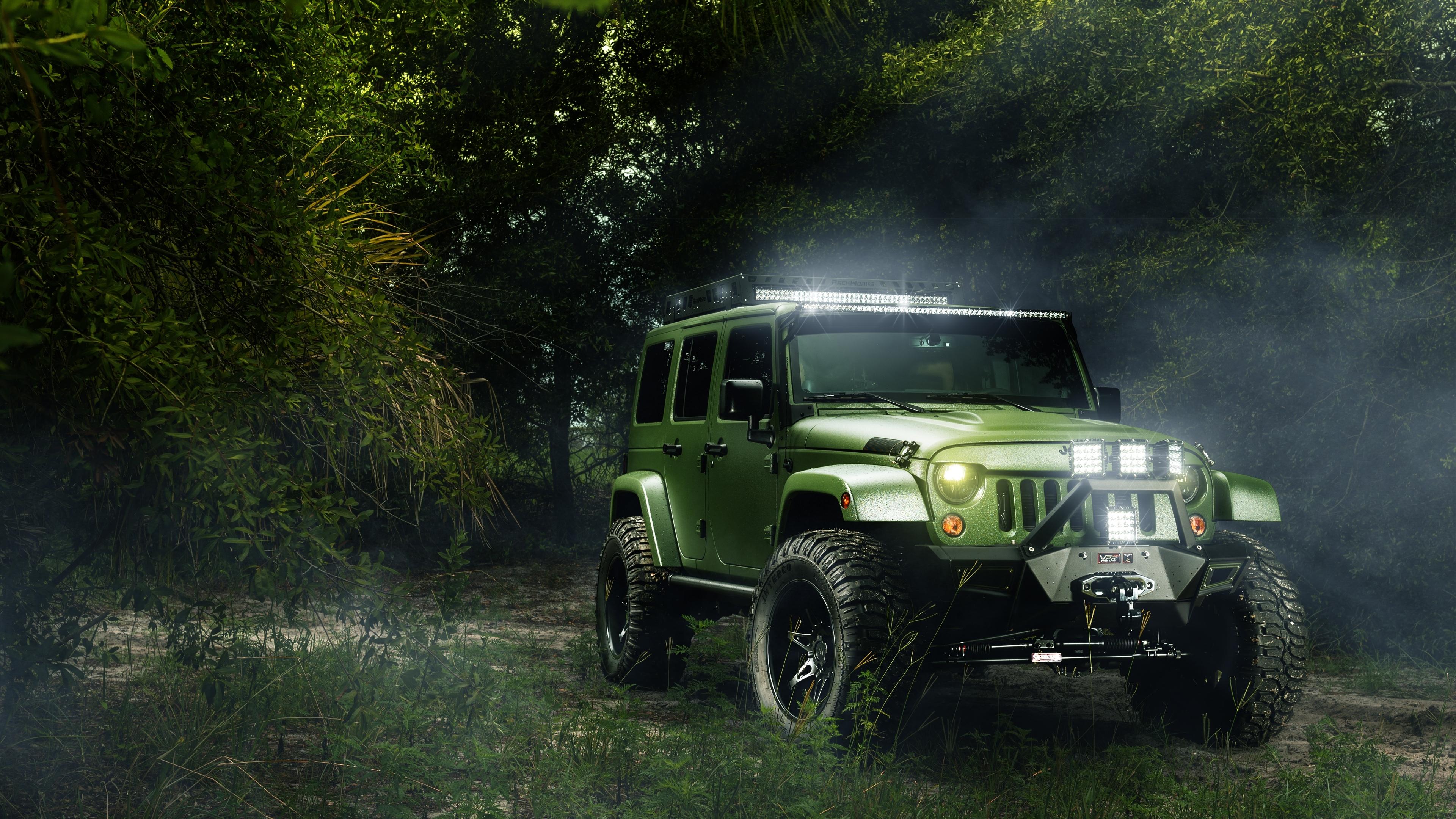 jeep wrangler wallpaper | hd car wallpapers