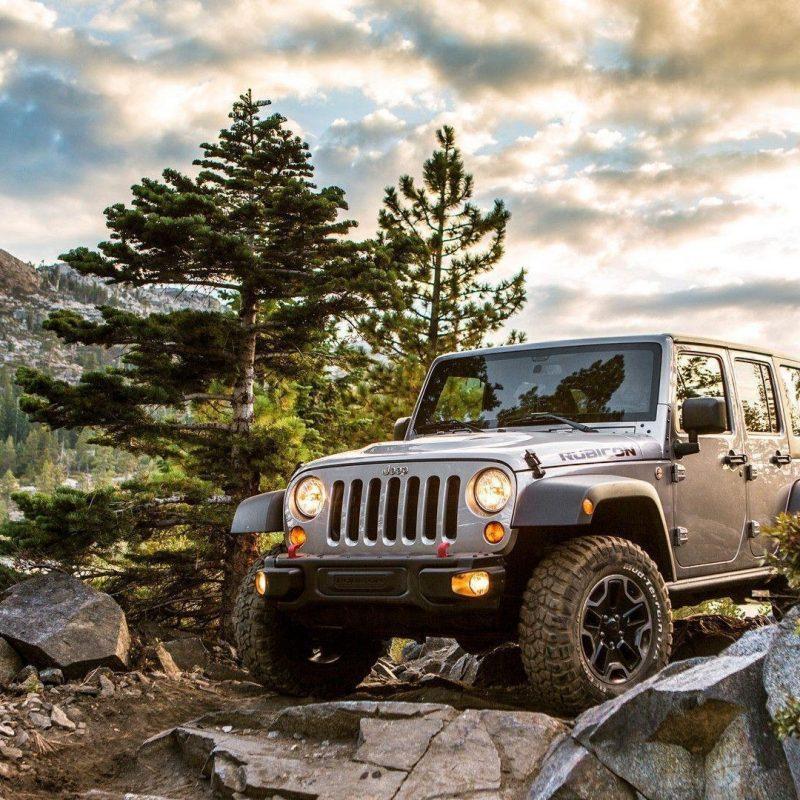 10 Best Jeep Wrangler Wallpaper Hd FULL HD 1080p For PC Background 2020 free download jeep wrangler wallpapers wallpaper cave 800x800