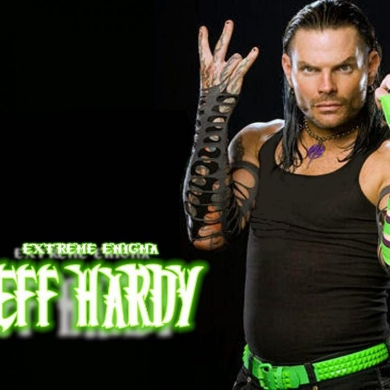 10 Latest Wwe Jeff Hardy Wallpapers FULL HD 1080p For PC Background 2018 free download jeff hardy hd wallpapers free download wwe hd wallpaper free 800x800
