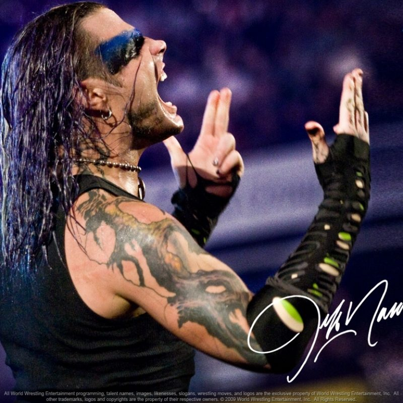 10 Latest Wwe Jeff Hardy Wallpapers FULL HD 1080p For PC Background 2018 free download jeff hardy wallpapers 2012 wwe superstarswwe wallpaperswwe pictures 800x800