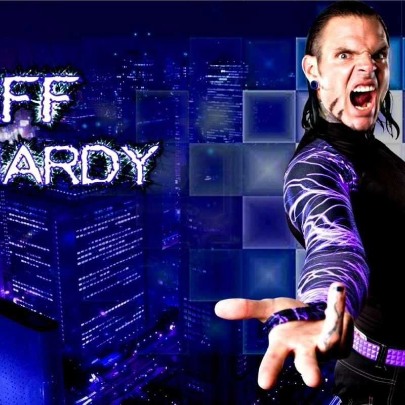 10 Latest Wwe Jeff Hardy Wallpapers FULL HD 1080p For PC Background 2018 free download jeff hardy wallpapers 2016 wallpaper cave 800x800