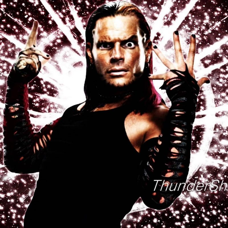 10 Latest Wwe Jeff Hardy Wallpapers FULL HD 1080p For PC Background 2018 free download jeff hardy wallpapers 2017 wallpaper cave 800x800