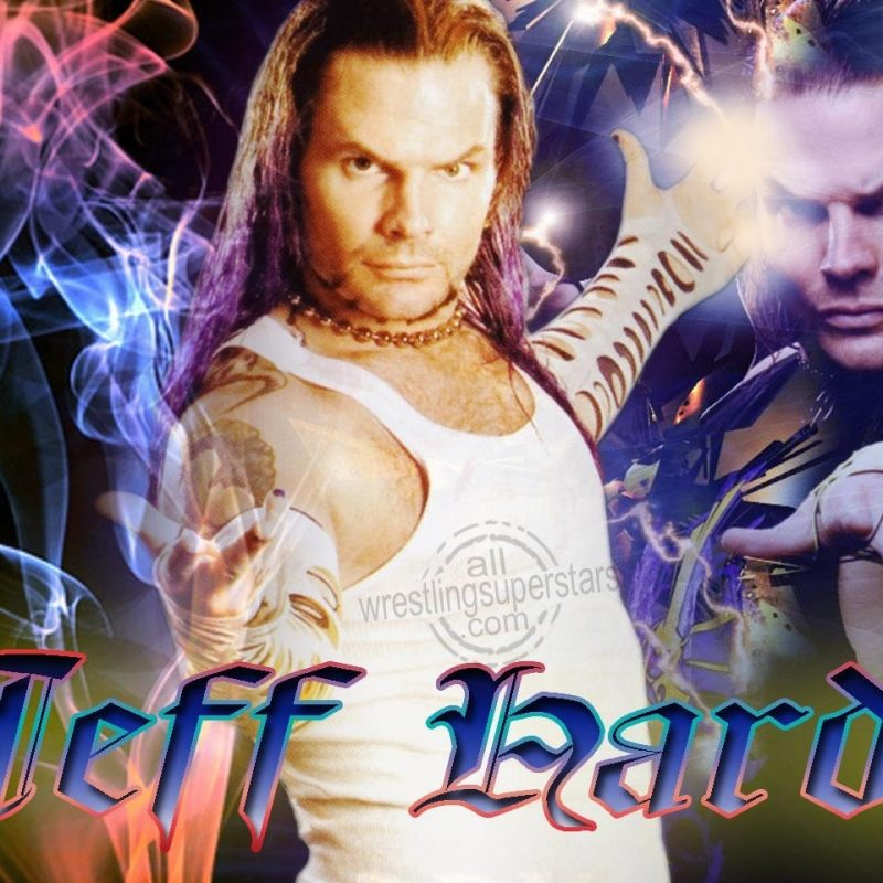10 Latest Wwe Jeff Hardy Wallpapers FULL HD 1080p For PC Background 2018 free download jeff hardy wallpapers 800x800