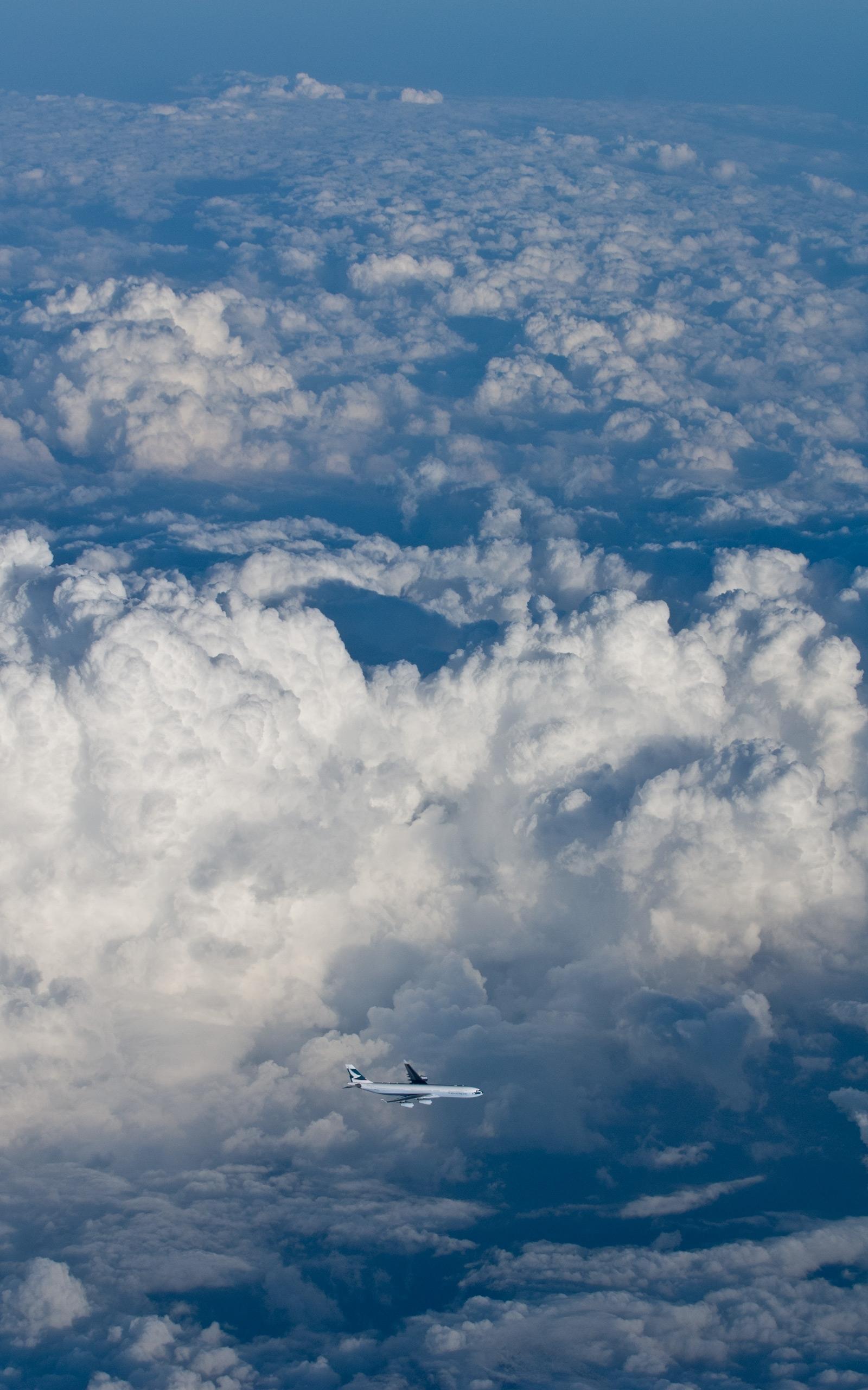 jeffrey friedl's blog » going vertical: portrait-mode desktop
