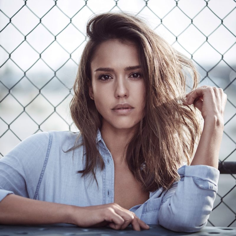10 Most Popular Jessica Alba Hd Wallpapers FULL HD 1080p For PC Desktop 2020 free download jessica alba son summer look trop tendance a adopter star 24 800x800