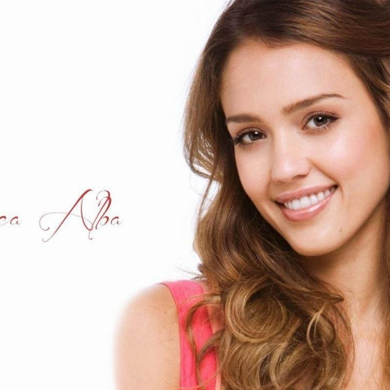 10 Most Popular Jessica Alba Hd Wallpapers FULL HD 1080p For PC Desktop 2020 free download jessica alba wallpapers 1080p wallpaper cave 800x800