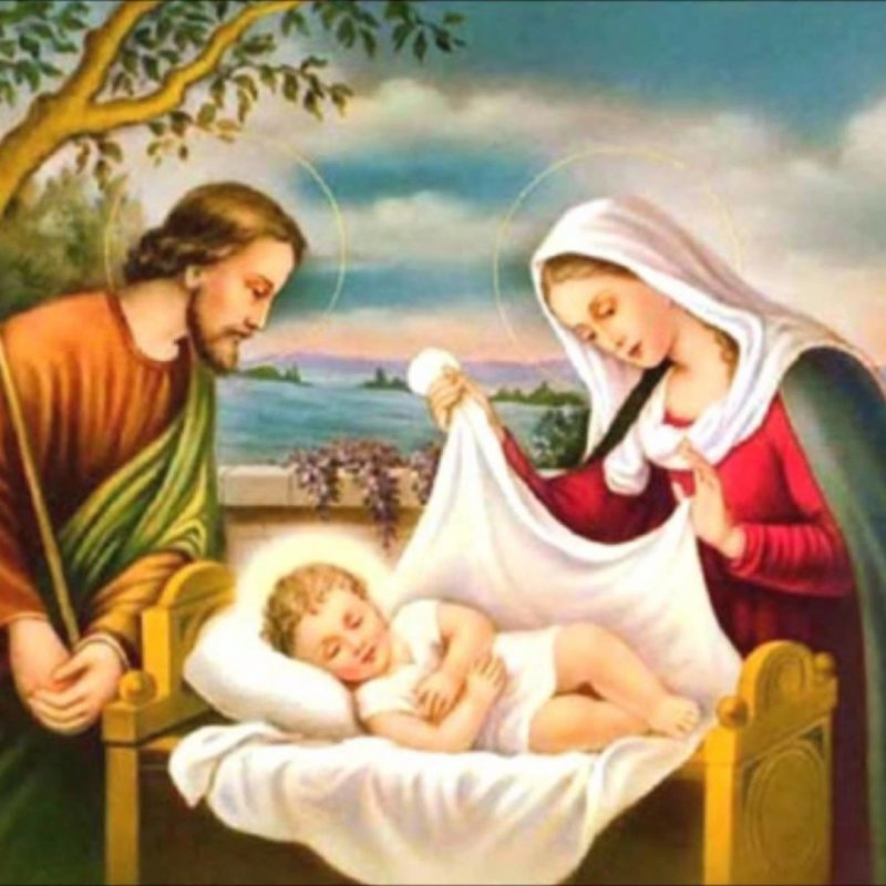 10 New Birth Of Jesus Wallpaper FULL HD 1920×1080 For PC Desktop 2020 free download jesus birth wallpaper 55 page 2 of 3 xshyfc 800x800