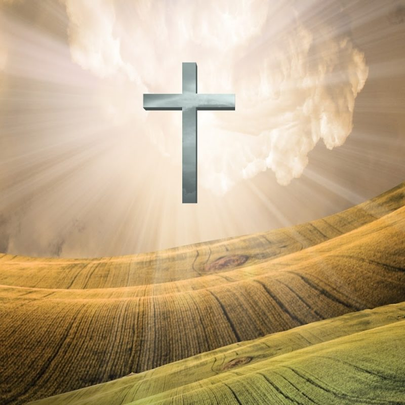 10 Top Jesus Christ Background Images FULL HD 1920×1080 For PC Background 2018 free download jesus christ background 12 background check all 800x800