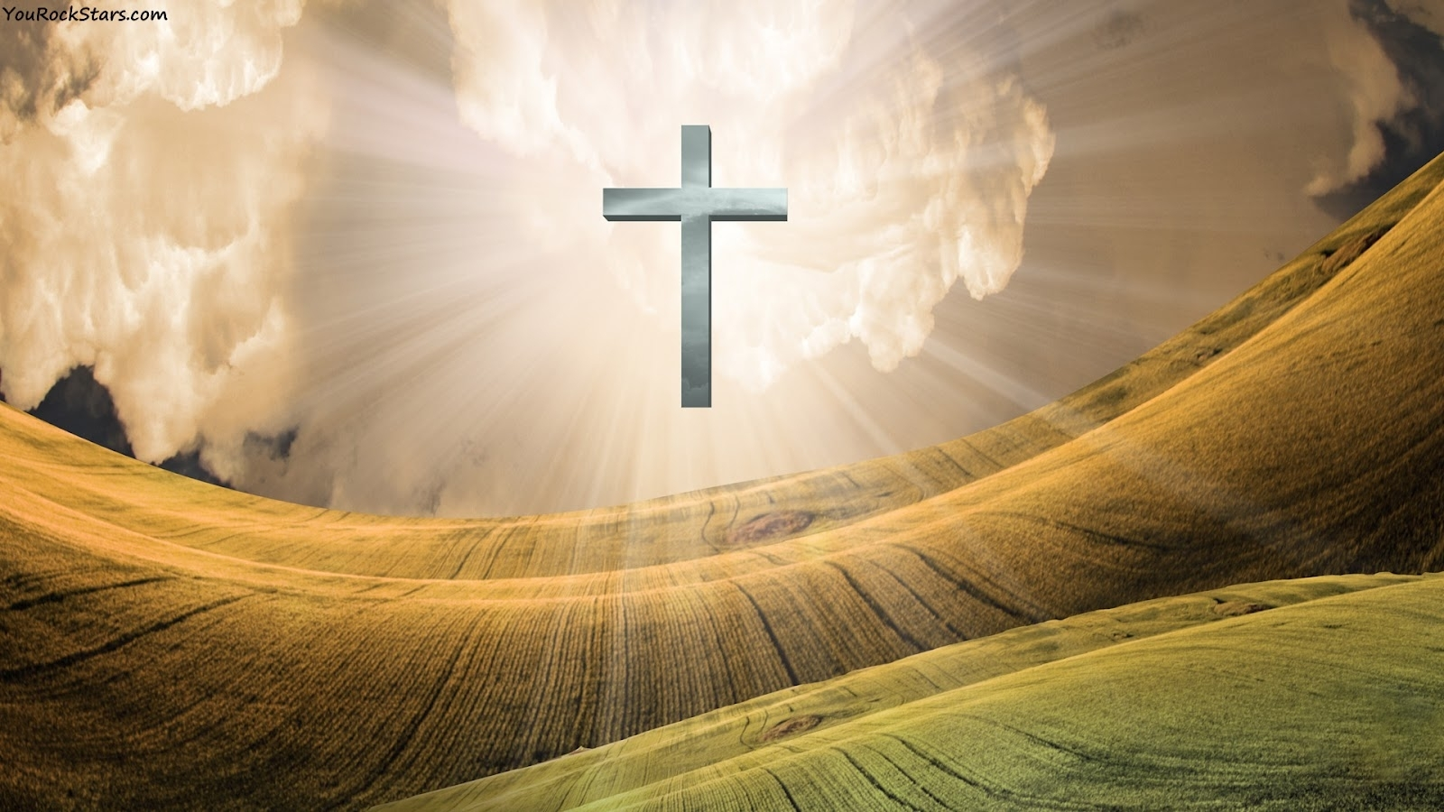 jesus christ background 12 | background check all