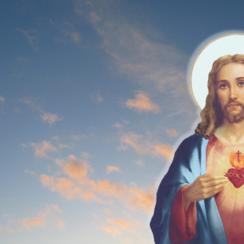 10 Top Jesus Christ Background Images FULL HD 1920×1080 For PC Background 2018 free download jesus christ background 9 background check all 800x800