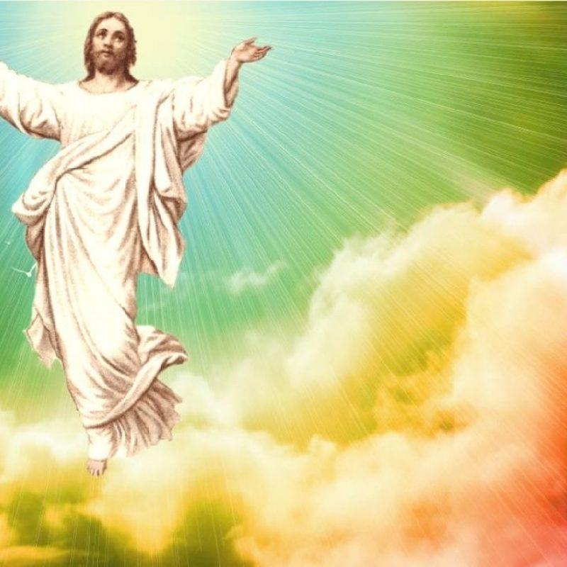 10 Top Jesus Christ Background Images FULL HD 1920×1080 For PC Background 2018 free download jesus christ backgrounds wallpapers download 800x800