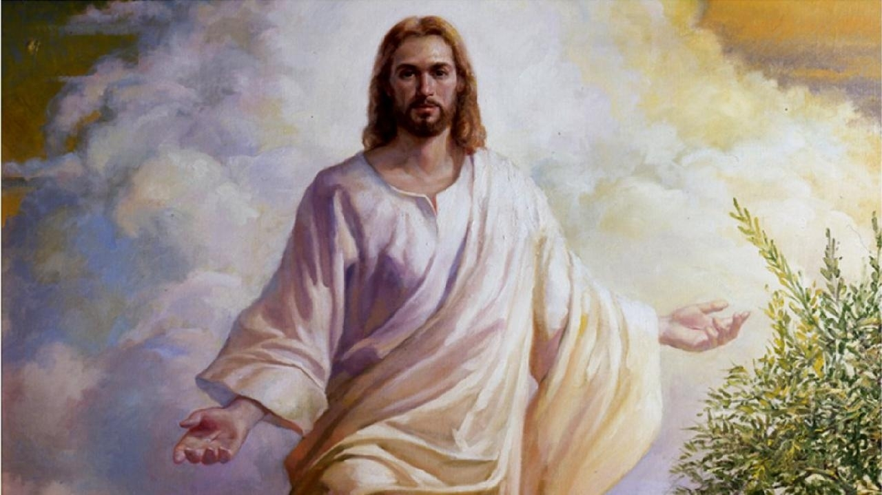 jesus christ beautiful images wallpaper download