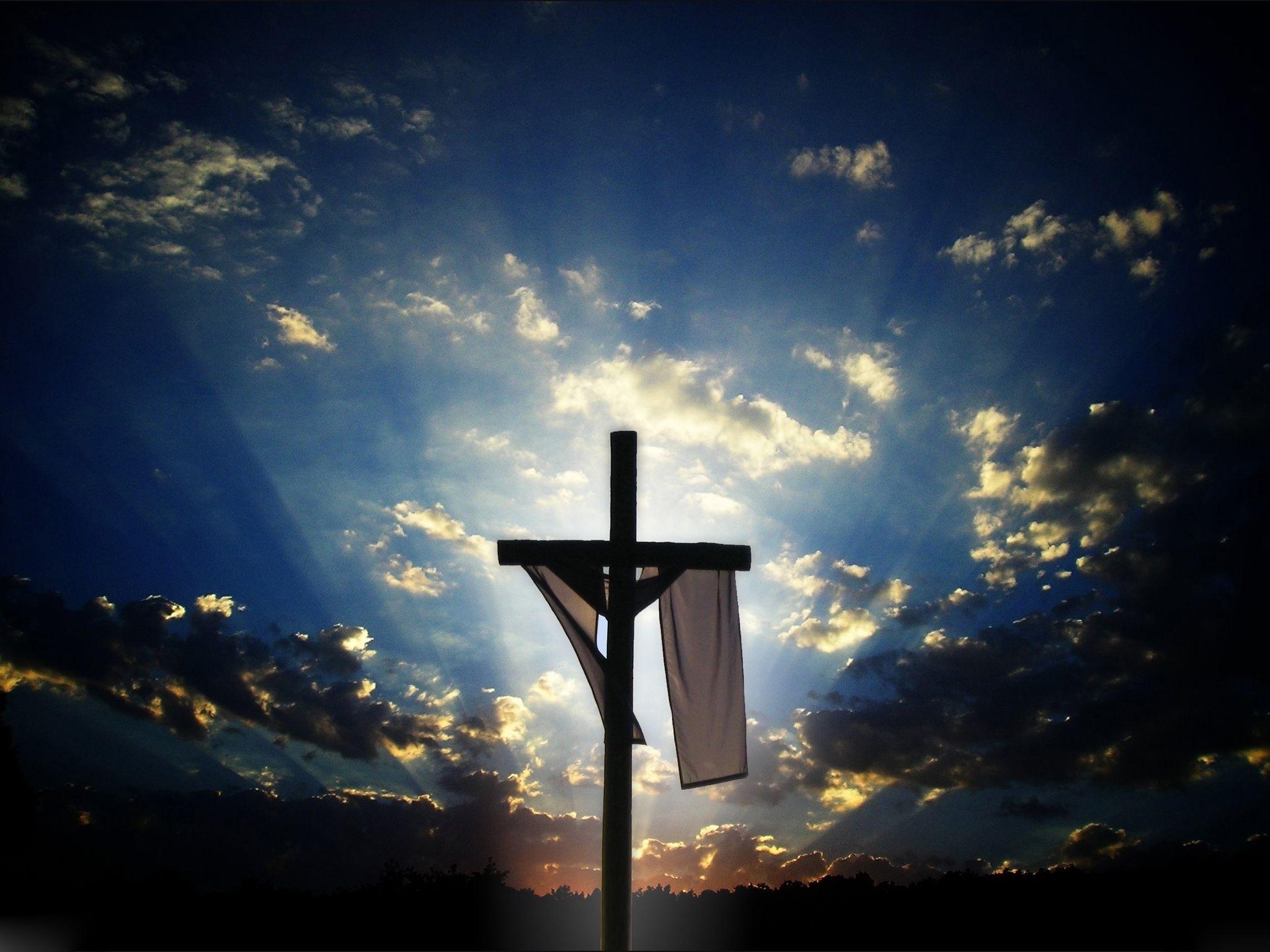 jesus-christ-cross-images-11 2,048×1,536 pixels | i am a