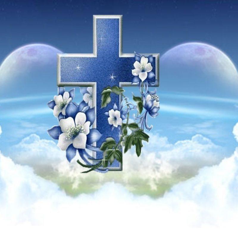 10 Best The Cross Of Jesus Wallpaper FULL HD 1920×1080 For PC Desktop 2020 free download jesus christ cross images 13 1024x768 pixels crosses 1 800x800