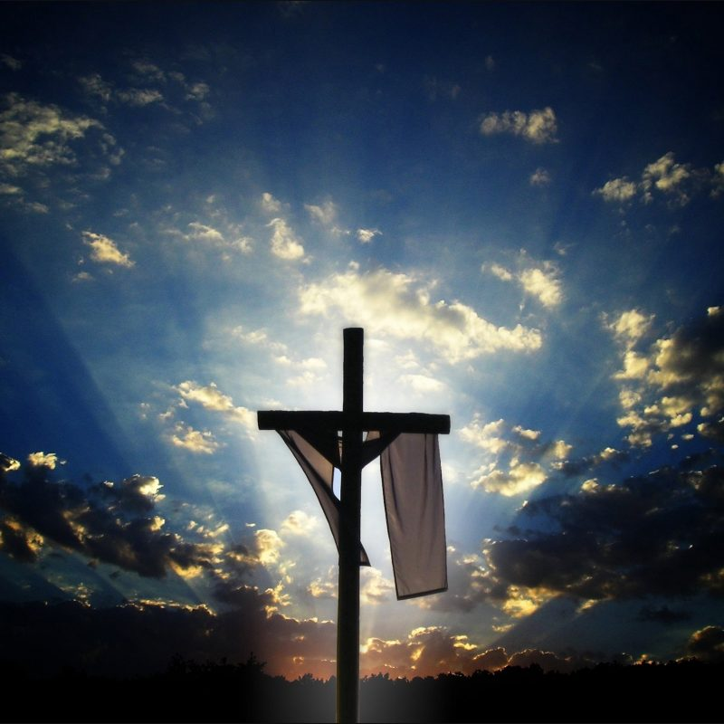 10 New Cross Of Jesus Christ Pics FULL HD 1920×1080 For PC Desktop 2018 free download jesus christ cross images download 1 800x800