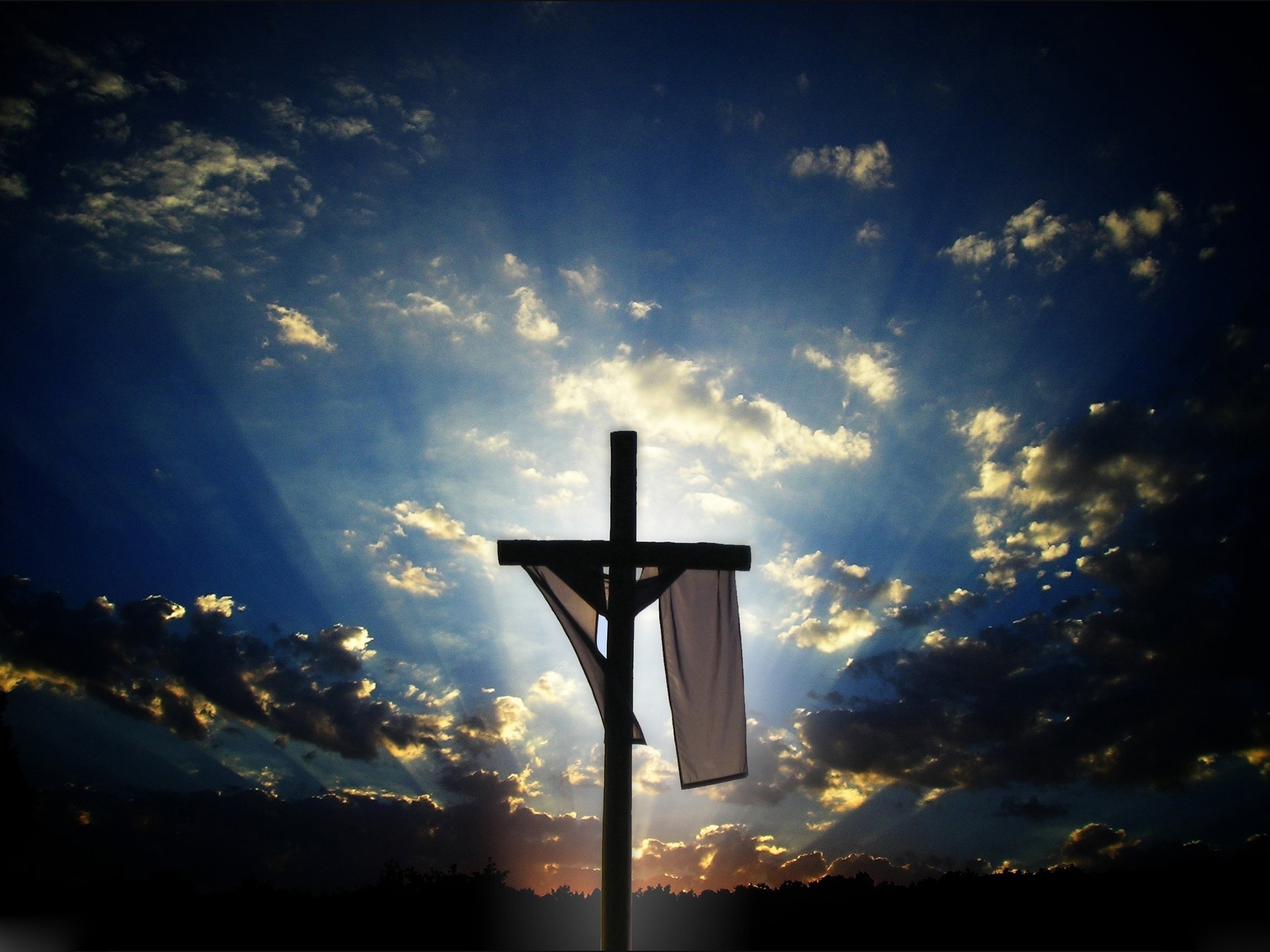 jesus christ cross images download