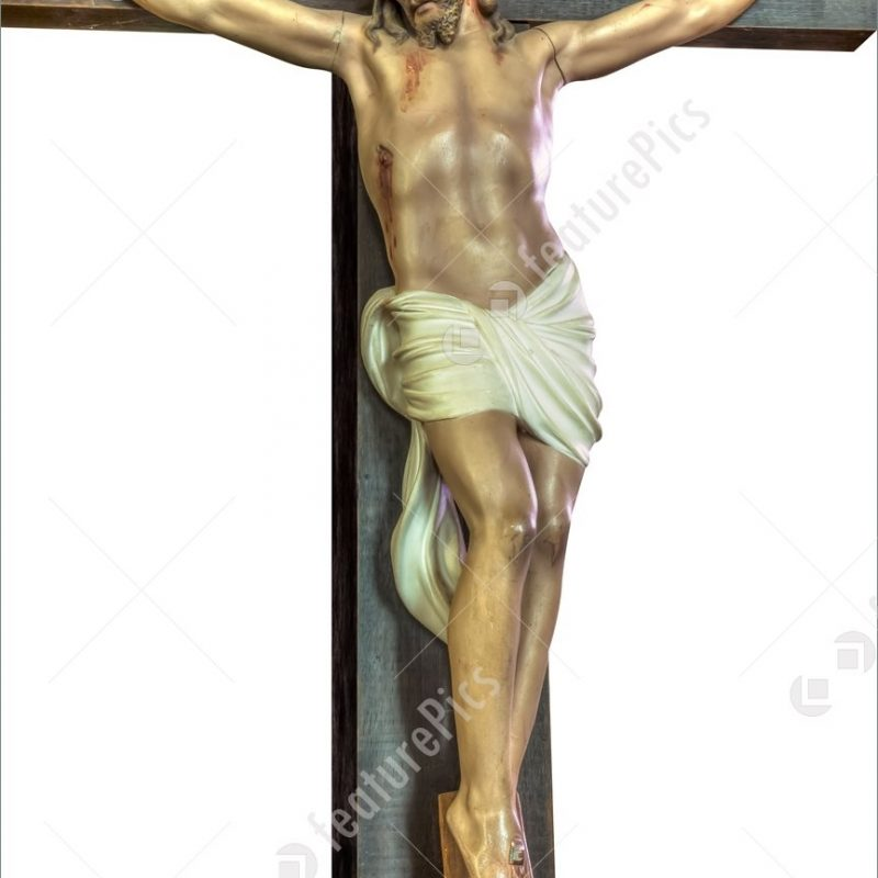 10 Top Jesus Christ Crucified Images FULL HD 1920×1080 For PC Background 2021 free download jesus christ crucified photo 800x800