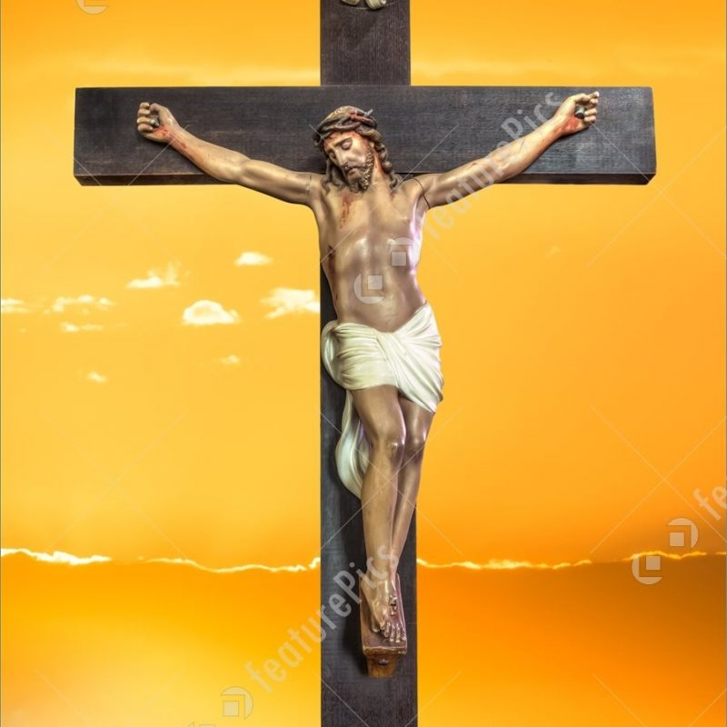 10 Top Jesus Christ Crucified Images FULL HD 1920×1080 For PC Background 2018 free download jesus christ crucifixion photo 800x800