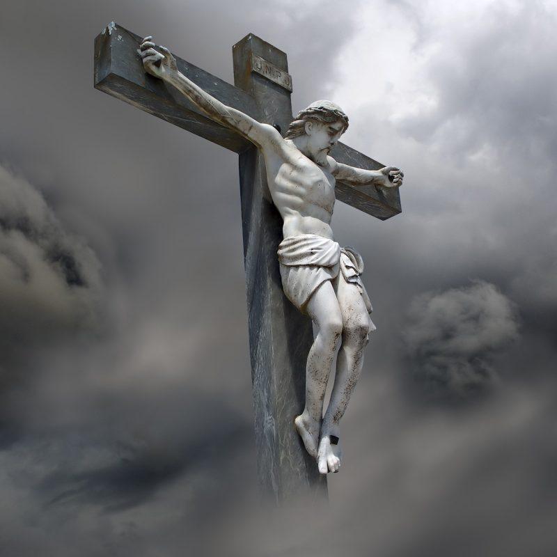 10 Best Cross Hd Wallpapers 1080P FULL HD 1920×1080 For PC Desktop 2018 free download jesus christ death cross wide background wallpaper wiki 800x800