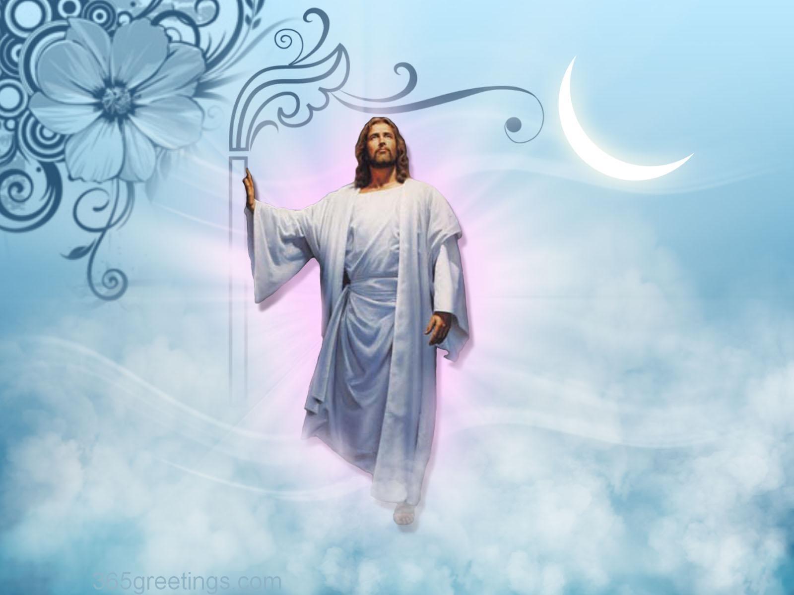jesus christ god wallpaper laptop backgrounds #10535 wallpaper