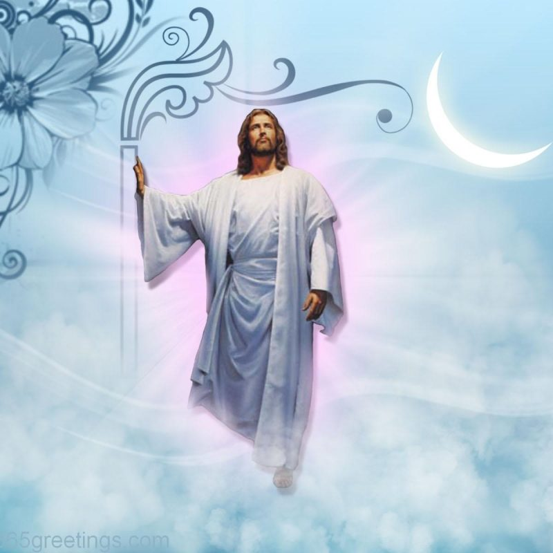 10 Most Popular Wallpaper Pictures Of Jesus FULL HD 1920×1080 For PC Desktop 2018 free download jesus christ god wallpaper laptop backgrounds 10535 wallpaper 3 800x800