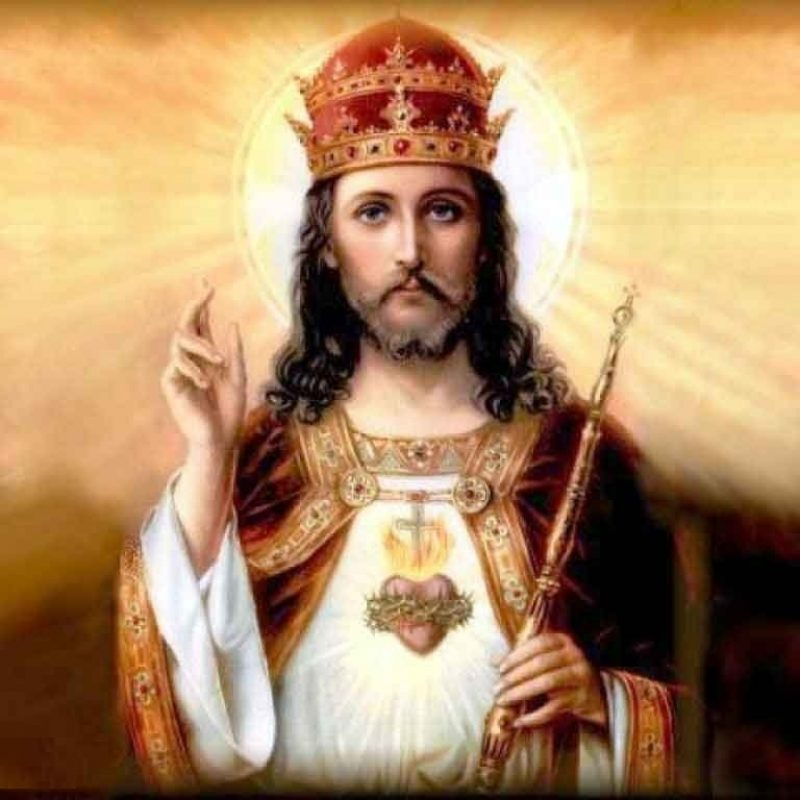 10 Best Jesus Christ Wallpaper Hd FULL HD 1080p For PC Desktop 2018 free download jesus christ images hd religious pics beautiful pinterest 2 800x800