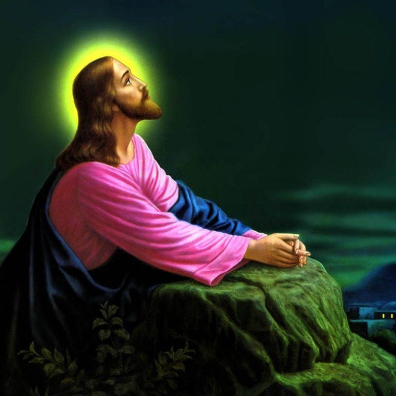 10 Most Popular Jesus Screensaver Free Download FULL HD 1080p For PC Desktop 2020 free download jesus christ king of kings wallpaper 1024x768 free download 800x800