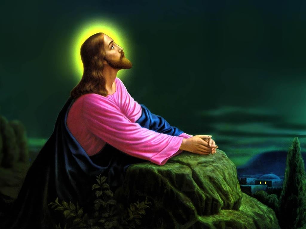 10 Most Popular Jesus Screensaver Free Download Full Hd 1080p For Pc