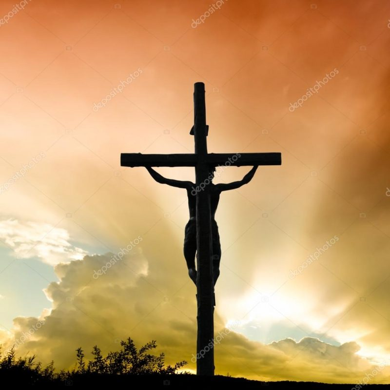 10 Best Images Of Jesus Christ On The Cross FULL HD 1080p For PC Desktop 2018 free download jesus christ on cross stock photo wdgphoto 7149170 800x800