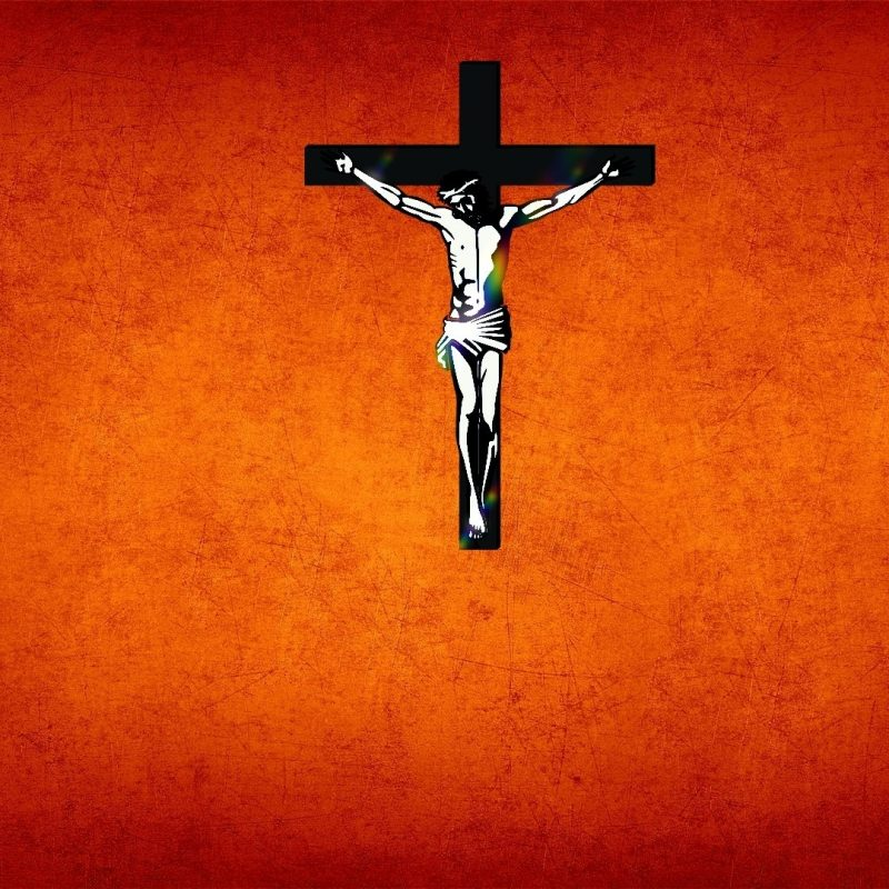 10 Most Popular Jesus On The Cross Wallpapers FULL HD 1080p For PC Background 2020 free download jesus christ on the cross wallpaper picture download 800x800