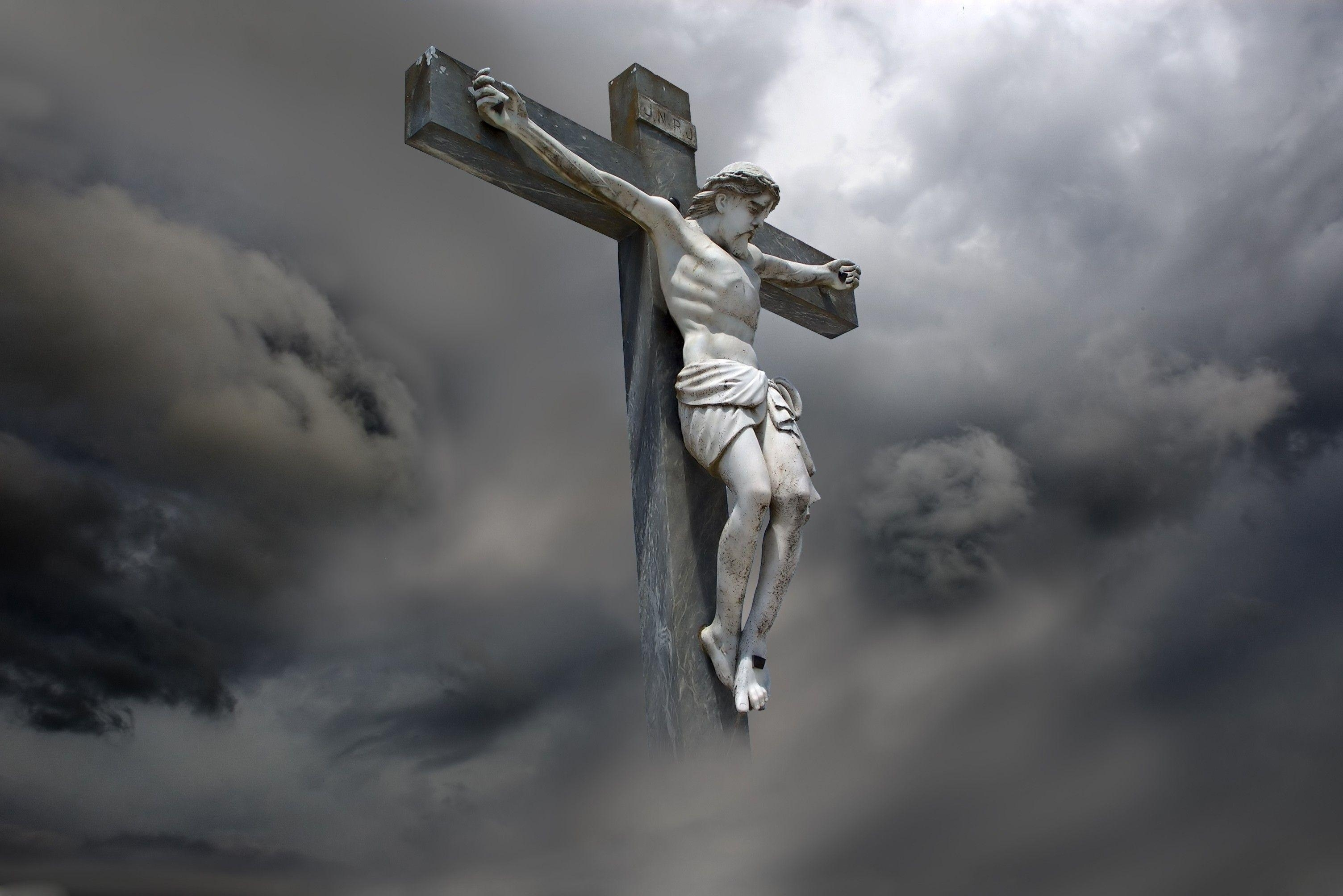 Title : jesus christ on the cross wallpapers – wallpaper cave. Dimension : 3008 x 2008. File Type : JPG/JPEG