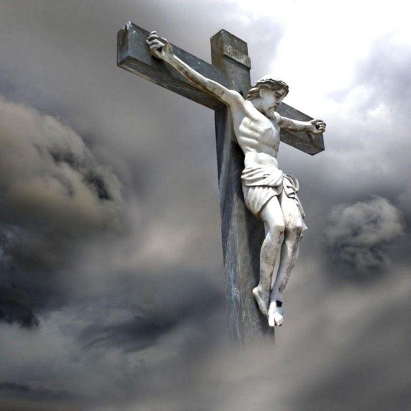 10 Latest Pictures Of Jesus On Cross Free FULL HD 1920×1080 For PC Background 2018 free download jesus christ on the cross wallpapers wallpaper cave 2 800x800