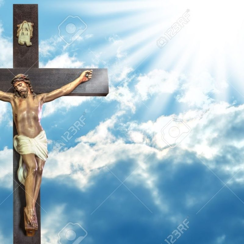 10 Top Jesus Christ Background Images FULL HD 1920×1080 For PC Background 2018 free download jesus christ to paradise cross of jesus christ on sky background 800x800
