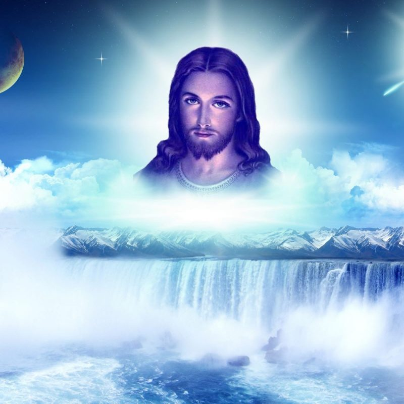 10 Latest Jesus Pictures For Background FULL HD 1920×1080 For PC Desktop 2021 free download jesus christ wallpaper free download jesus wallpapers free download 800x800