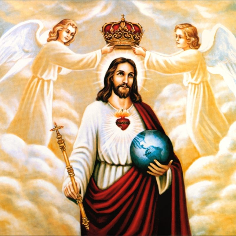 10 Best Hd Pics Of Jesus FULL HD 1920×1080 For PC Desktop 2018 free download jesus christ wallpaper hd for whatsapp dp free 4k wallpaper 1 800x800